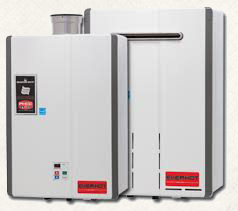 BW-Tankless-H20-heater-Image